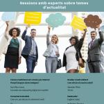 DEBATS AMB LA CIUTADANIA 2019
