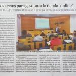 article diari terrassa e-commerce