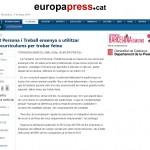videocurriculum europapress creat360