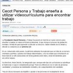 videocurriculum lavanguardia creat360