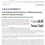 videocurriculum rubiinforma creat360