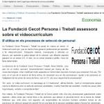 videocurriculum stcugatinforma creat360