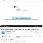 videocurriculum youtube creat360