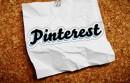 Pinterest-la-red-social-de-moda