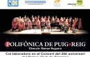 concert polifonica rotary