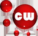 congresoweb