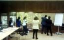 workshop comercio cecot