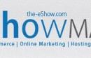 e-show 2012 madrid