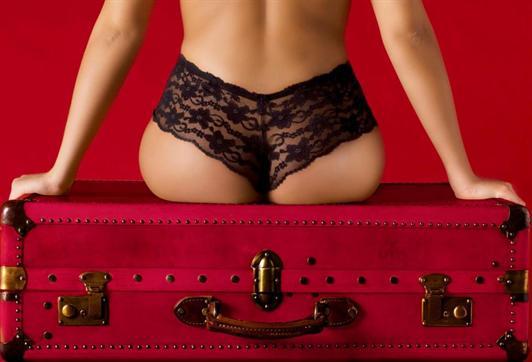 la maleta roja1