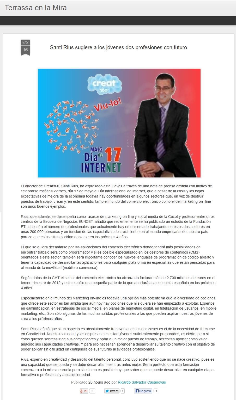 dia internet terrassaenlamira1