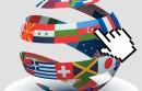 internacionalització creat360
