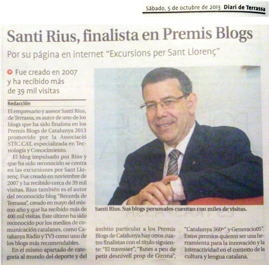 blogs catalunya diari terrassa