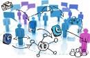 relacions de les empreses en les xarxes socials