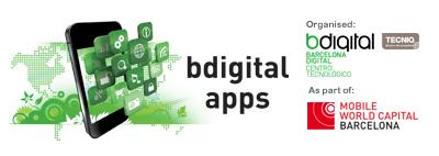 logo bdigitalapps