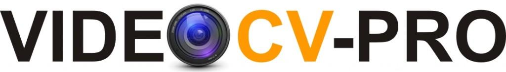 logo_videoCVpro