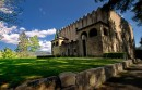 castellMontesquiu
