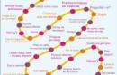 infografia estimula la teva creativitat creat360