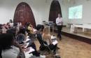 conferencia mostra coneixement 2