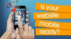 Mobile-Friendly-creat360