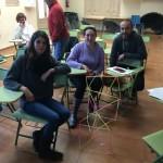 jornada talent canet 2015 b