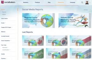 estudi marketing socialbakers