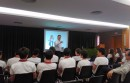 nConferència Santi Rius al Gresol