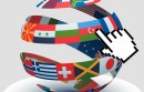 internacionalitzacio-creat360