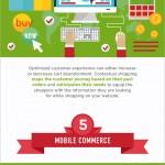 tendencies-ecommerce-infografia