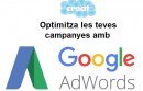 google adwords creat360