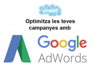google adwords creat360