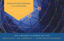 networking a la catalana