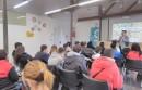 mostra coneixement i els joves 2019 amb santi rius 1