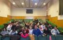 conferencia IES santa eulalia 2020 grup