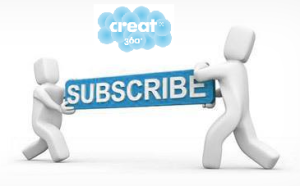models de subscripcion creat360